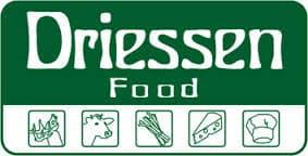 Driessen Food