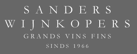 Sanders Wijnkopers