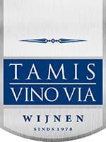 Tamis & Vino Via Wijnen