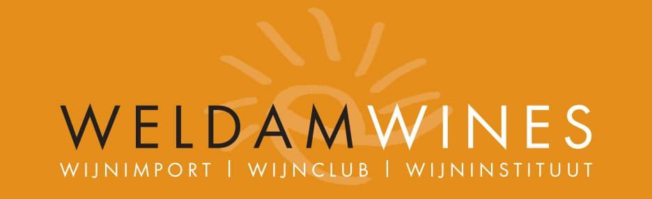 Weldam Wines BV